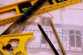 Home Design Ideas Instagram Follow These 5 Instagram Interesting Home Improvement Design
