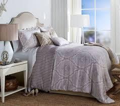Qvc Home Decor Qvc Bedding Comforter Sets Inspire Me Home Decor 5 Set