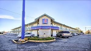 Red Roof Inn Detroit Troy by Motel 6 Detroit Northeast Madison Heights Hotel In Madison