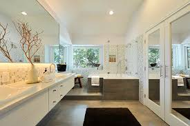 big bathrooms ideas big bathroom designs amazing bathroom colors home improvement ideas