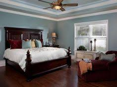 Painted Trey Ceilings Design Ideas Pictures Remodel And Decor - Bedroom ceiling paint ideas