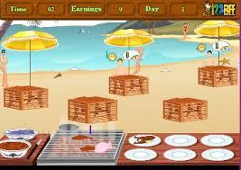 les jeux de cuisine jeux fille cuisine pour les filles des jeux filles cuisine jeux de
