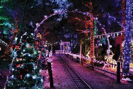 holiday events happily holidazed nevada public radio