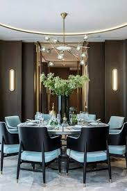 Dining Rooms Sets For Sale Rooms To Go Dining Set Modern Formal Dining Room Sets Glass Top