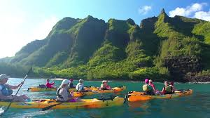 hawaii vacation guide westjet vacations