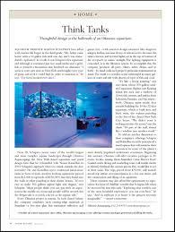 Okeanos Aquascaping Written Work Lioninoil