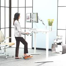 Stand Up Desk Office Standing Desk Office Office Chairs For Standing Desks Stand