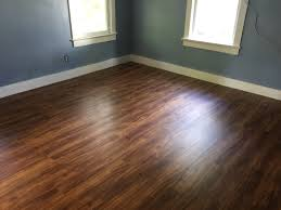 Cortec Flooring Bedroom Floor Inspiration Coretec Plus 7