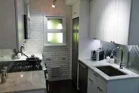 tiny kitchen ideas photos very tiny kitchen ideas riothorseroyale homes inspiring tiny