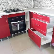 style cuisine m style cuisine salle de bain home