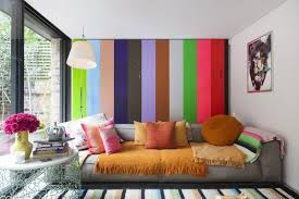 8 of the hottest interior design trends to watch out for in 2016