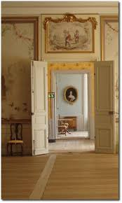 swedish interiors 336 best gustavian and other antique styles images on pinterest