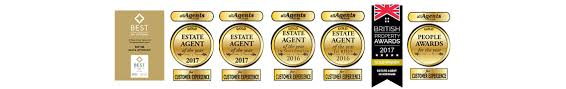 Estate And Letting Agents In Multi Award Winning Estate Letting Agents Home Property