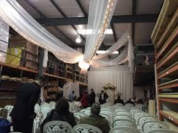 wedding 2016 granderie home hardware