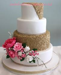 wedding cake auckland wedding cakes auckland nz celebration cakes cakes and