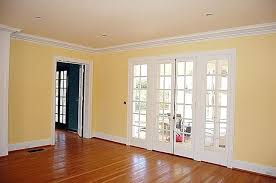 How Much Does A 2 Bedroom Apartment Cost How Much To Paint Inside A 3 Bedroom House Nrtradiant Com