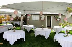 Backyard Wedding Decorations Ideas Hd Backyard Wedding Decoration Ideas For Laptop Pics Simple