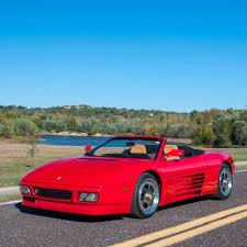 ferrari front png ferrari for sale hemmings motor news