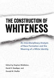 Mississippi State University Campus Map by Msu Faculty Contribute To Book On White Privilege Mississippi