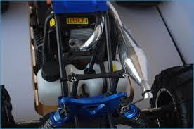 uoyic gas car gasoline car hsp 1 5 petrol remote control road
