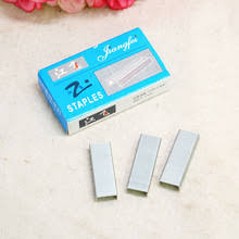 get cheap staples stationery aliexpress alibaba