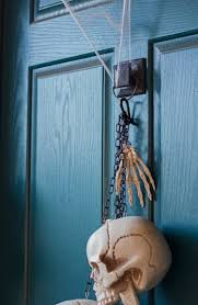 halloween decorations for your room spooky halloween decorations for you front door