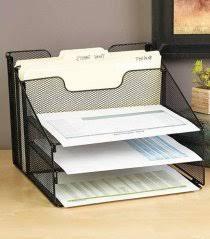 nice desktop file rack 4 brilliant desk file holder online shop
