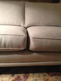 design 2000 sofa outlet reviews memsaheb net