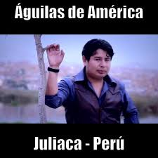 Memes De America - aguilas de america added a new photo aguilas de america facebook
