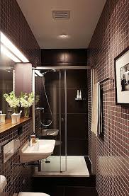 Narrow Bathroom Sink Bathroom Sink Faucet Beautiful Long Narrow Bathroom Sinks Long