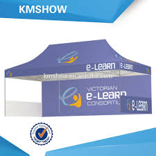 Promotional Canopies by 10x10 Canopy Tent 10x10 Canopy Tent Suppliers And Manufacturers