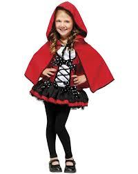 Halloween Spirit Costumes Kids 79 Kids Costume Images Kid Costumes Power