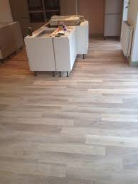 karndean knight tile lime washed oak flooring pinterest