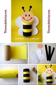 www easy 1087 best tp roll crafts images on pinterest toilet paper rolls