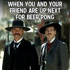Beer Bong Meme - ring of fire beer pong rule official beer pong rules 4 chuggie
