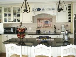 french country kitchen with white cabinets white country kitchen katchthis co