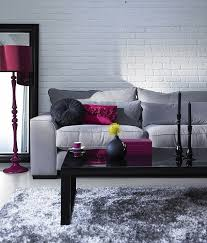 Grey Silver Sofa From Stylish Silver To Steel Slate And Stone Grey Is This Season S
