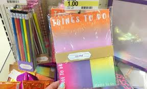 how much was the password journal at target on black friday target one spot back to supplies starting at 1 00 the