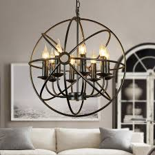 Black Iron Chandeliers Chandelier Inspiring Black Metal Chandelier Inspiring Black