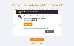 avast antivirus free download 2014 full version with crack avast crack 2016 till 2050 avast antivirus license key