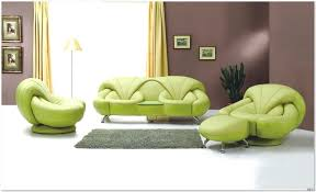 Comfy Chair And Ottoman Design Ideas Best Design Of Comfy Chair With Ottoman Design Ideas 87 In Aarons