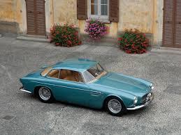 classic maserati a6g maserati a6g 2000 photos photogallery with 15 pics carsbase com