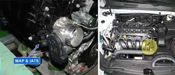 hyundai sonata 2006 problems hyundai sonata questions 2010 sonata shuts or won t