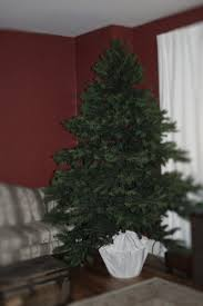 christmas tree stand cover diy show off diy decorating and