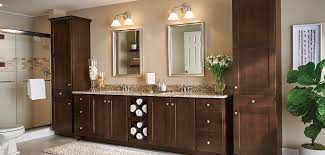 Maple Bathroom Vanity by Affordable Kitchen U0026 Bathroom Cabinets U2013 Aristokraft