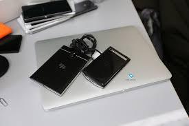 porsche design blackberry mobile review com обзор люксового смартфона blackberry porsche