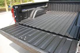 Rhino Bed Liner Cost Line X Speed Extreme Rhino Drop In Ford Raptor Forum F