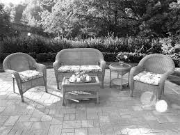 Home Depot Patio Furniture Replacement Cushions by Fresh Home Depot Hampton Bay Patio Furniture Replace 8106