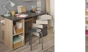 bureau bois noir bureau bois clair 28 images bureau bois clair design meuble