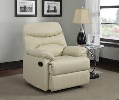 Lazy Boys Recliners Lazy Boy Recliners Lazy Boy Recliners Suppliers And Manufacturers